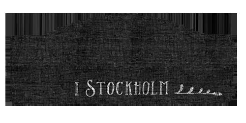 kurser i stockholm