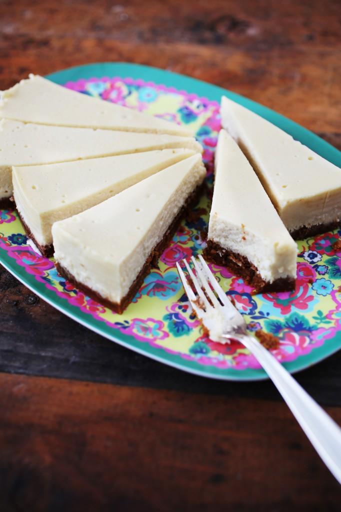 cheesecake III_8263