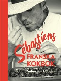 sebastiens-franska-kokbok